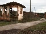 Стотици села в България са обезлюдени