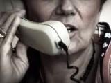 Лечение по телефона