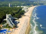 спад от 12 % на приходите от туризъм