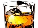 Руска агенция: Американското уиски е опасно