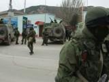 Picture: НАТО: Русия се готви за военна интервенция в Украйна