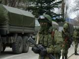 Picture: Ще влезе ли руската войска в Украйна?