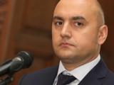 Picture: Светкавична реакция на служебния министър на земеделието