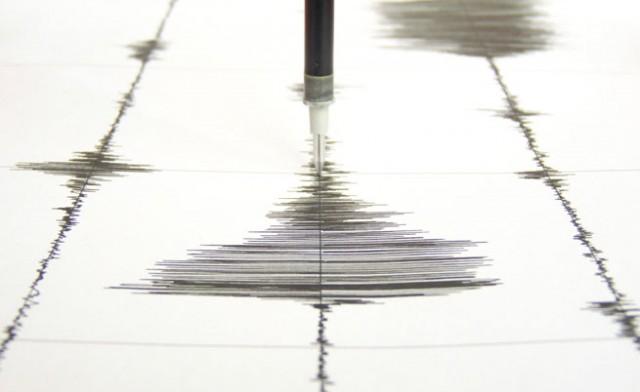 Стотици жертви на мощно земетресение в Китай