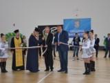 Бойко Борисов: Догодина по това време автомагистрала Марица ще бъде готова, ако ГЕРБ управлява