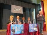 Picture: Цветанов: Единствено ГЕРБ може да върне България към европейския път на развитие