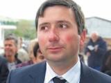 Picture: Защо Прокопиев включи турбото в кампанията анти - КТБ и кой печели?