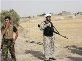 """Picture: Ал Кайда потвърди: Загинал е лидерът на """"ХОРАСАН"""""""
