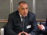 Picture: Борисов: Ситуацията с КТБ е сценарий