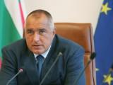 Picture: REUTERS: Борисов предпочита дясноцентриска коалиция, но е готов на преговори