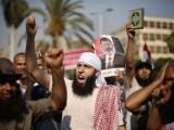 """Катар прикани """"Мюсюлмански братя"""" да напуснат страната"""