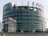 Picture: Министри ще лобират в Брюксел за отблокиране на евросредства
