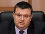 Picture: Скандал след тайна среща при главния прокурор по казуса КТБ