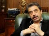 Picture: Цветан Василев иска да се върне в България и да оздрави КТБ