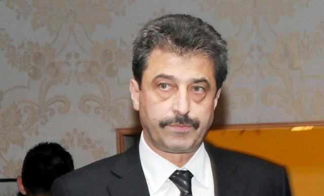 Цветан Василев