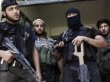 Джихадистите се вбесиха на ТУИТЪР
