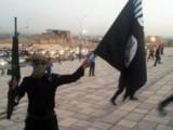 Picture: Великобритания и САЩ се заканиха на Ислямска държава