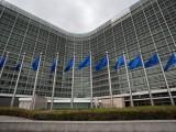 Picture: ЕК нареди на България да анулира част от заменките на горски имоти