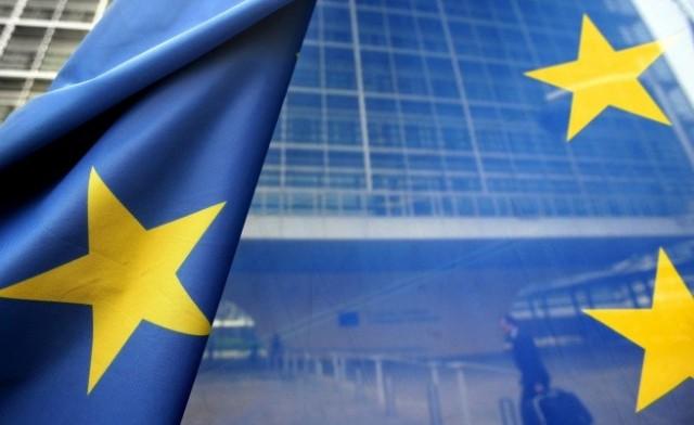 Еврокомисарите на изпит