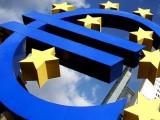 еврофондовете