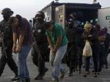 Picture: Близо 200 българи са арестувани в най – мащабната акция на Европол