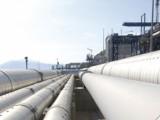 Русия изготви план за зимните доставки на газ за Европа и Украйна