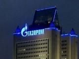 Picture: Газпром очаква от България одобрение за Южен поток