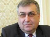 Picture: Близнашки: България има готовност за евентуална газова криза