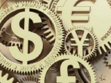 Рязък спад на чуждите инвестиции