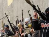 Джихадистите пускат химически бомби в Ирак