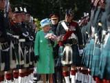 Какво ще се случи в Шотландия