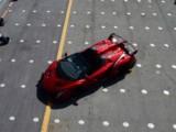 Picture: Продават Lamborghini Veneno Roadster за 5.7 милиона евро
