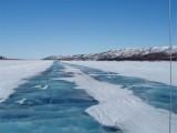 Ледена зима прогнозират руските държавни синоптици