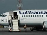 Picture: Луфтханза отменя 200 полета