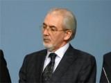 Picture: ДПС готови за коалиция, оценяват Бойко Борисов като рационален