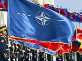 Picture: НАТО разполага силите си за бързо реагиране в Балтийските държави