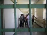 Picture: Надзирателите в затворите излизат на протест