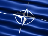 Picture: Първи по рода си антикризисен център на НАТО в София