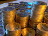 Picture: България е в икономически застой