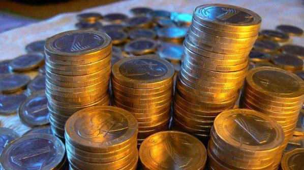 България е в икономически застой