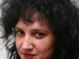 Весислава Танчева
