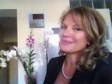 Колтуклиева към Близнашки: Съдбата на пострадалите вложители на КТБ не Ви тревожи!