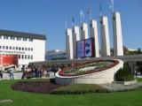 Picture: Открива се международния технически панаир в Пловдив