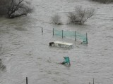 Picture: Предупреждение за предстоящи порои в България
