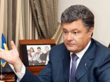 Самоуправлението ще сложи край на войната с Украйна