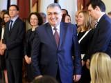 Picture: Държава, работодатели и синдикати обсъждат бюджета