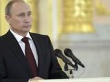 Picture: ЕС ще отмени новите санкции, ако има примирие в Украйна