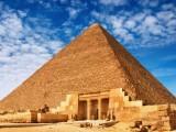 Picture: Робот снима тайнствените тунели и камери в Хеопсовата пирамида