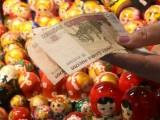 Picture: Русия изправена пред срив в икономиката и девалвация на рублата