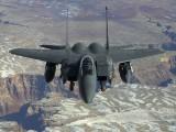 Подготвя ли се светът за нови войни?